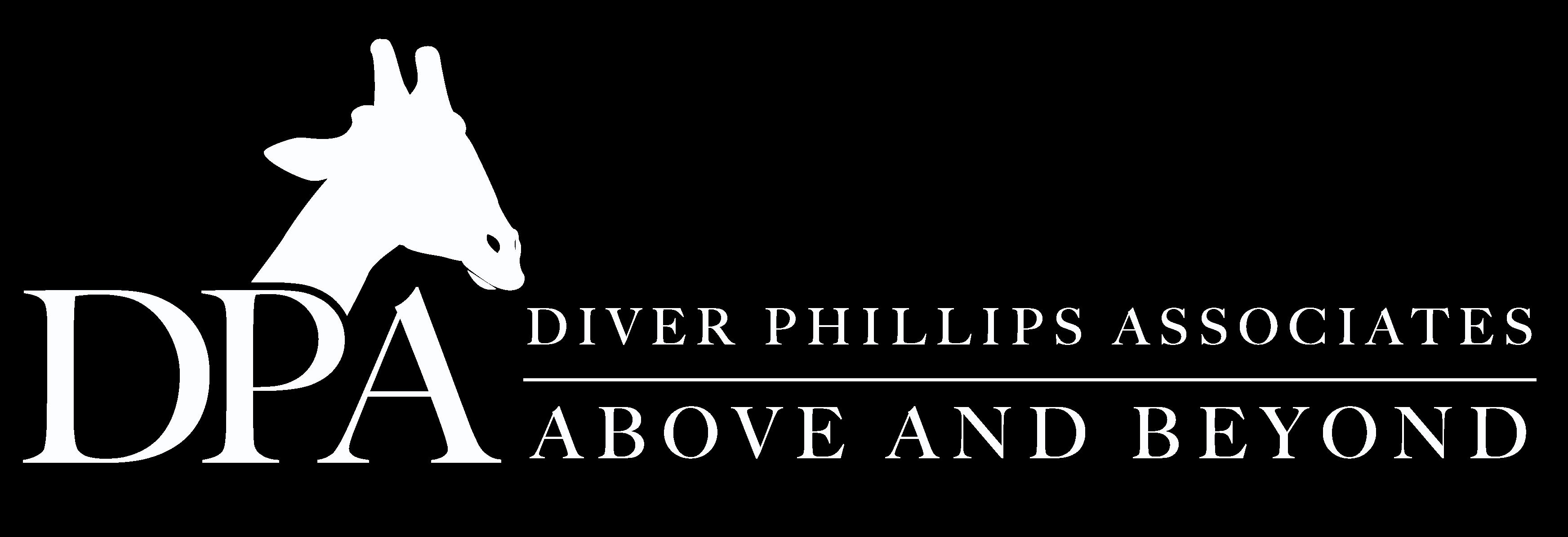 Diver Phillips Associates